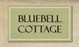 Picture of Personalised Wooden Effect House Sign.
