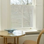 Picture of Modern Venetian Blind effect Window Film
