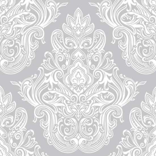 jaf graphics damask design window film