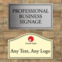 Picture of Professional Business Signage