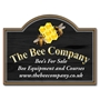 Picture of Personalised Honey For Sale Sign