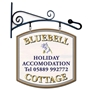 Picture of Curved Hanging Advertising Sign & Bracket