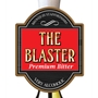 Picture of Traditional Style Beer Pump clip