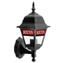 Picture of Vintage Style Railway Station Lantern