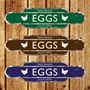 Picture of Free Range Eggs Sold Here