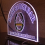 Picture of Super Bright LED Bar Sign with your own logo