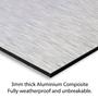 Picture of Aluminium Composite Signs