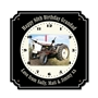 Picture of Add your own image clock