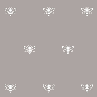 Picture of Bee Design Window Film