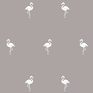 Picture of Flamingo Design Window Film