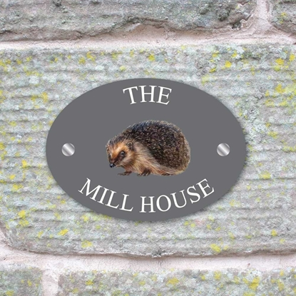 Picture for category House Signs
