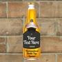 Picture of Personalised Beer Bottle Top Opener